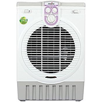 Kenstar CL 9704-C TurboCool Dx - 40 litres Air Cooler