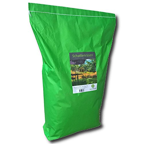 semence-a-gazon-pelouse-shadow-grass-seed-10-kg