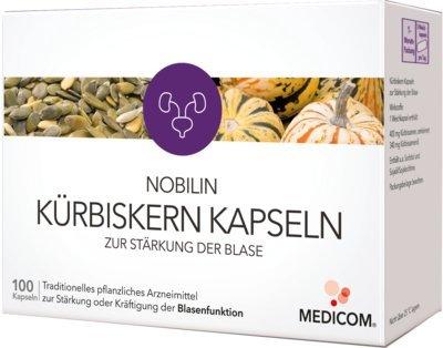 nobilin-kurbiskern-kapszstarkung-dblase-100-st