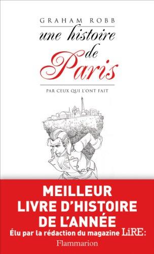 """<a href=""""/node/40932"""">Une histoire de Paris par ceux qui l'ont fait</a>"""