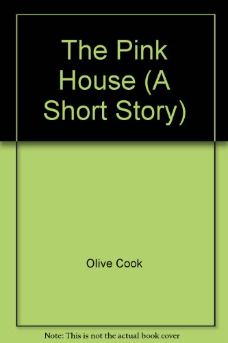 the-pink-house-a-short-story