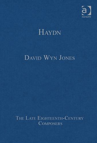 haydn-late-eighteenth-century-composers