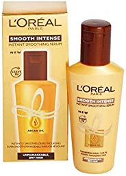 L'Oreal Paris Smooth Intense Serum, 1