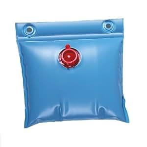 Blue Wave Wand Staubbeutel für dem Pool Cover–4Stück