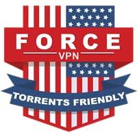 VPN Force by CyberGhost