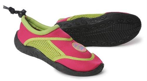 Badesch.Bess neop.pink Gr.27-28 - 4