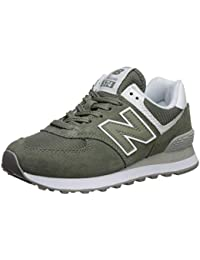70s running 420 mesh new balance stylefile