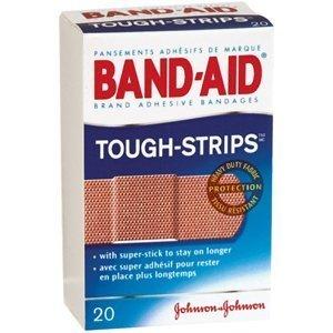 band-aid-tough-strips-aos-20ea-jj-consumer-sector-by-choice-one