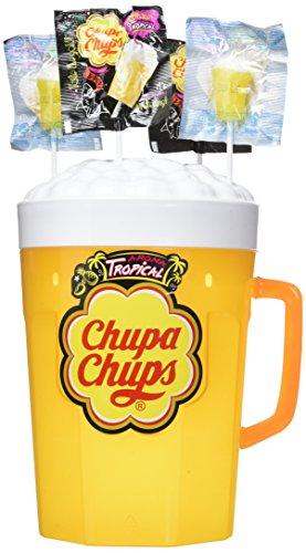 Chupa Chups Lollipop B-Pop - 100 Pezzi