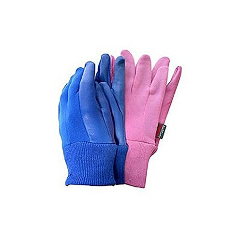 town-and-country-light-duty-gants-de-jardinage-pour-enfants