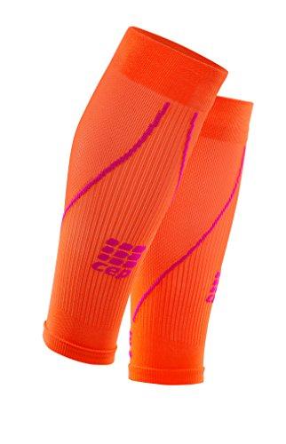 cep-progressiv-calf-sleeves-20-gr-3