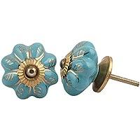 Suchergebnis Auf Amazon De Fur Goldene Knopfe Knopfe Schrank
