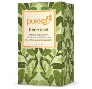 pukka-three-mint-20-tea-bags-pack-of-4