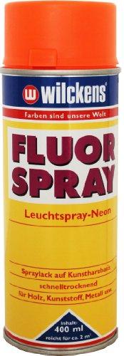 wilckens-fluor-leuchtspray-400ml-orange