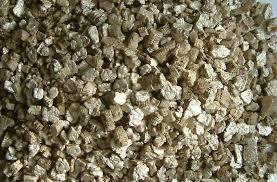 50lts-vermiculite-3-5mm