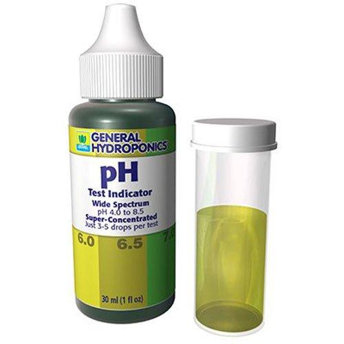 general-hydroponics-gh1514-ph-control-kit