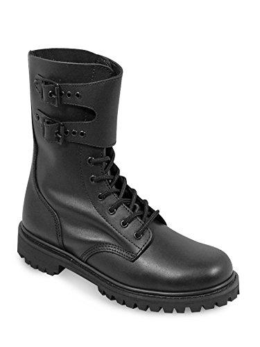 rangers-chaussures-armee-francaise-goodyearr-noir-40