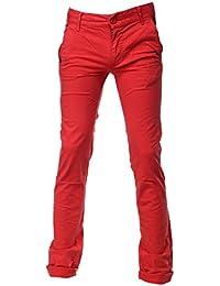 Kaporal Madie17b72, Pantalon Garçon