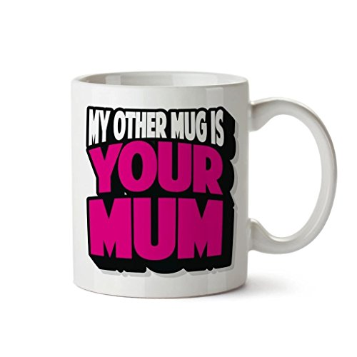 funny-novelty-printed-mugs-mi-otro-taza-es-tu-mama-oficina-cafe-taza-de-te-de-regalo
