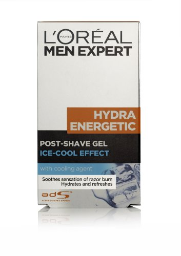loreal-paris-men-expert-hydra-energetic-aftershave-balm-100ml
