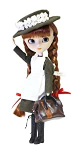 Pullip Regeneration series Regeneration [Anne of Green Gables 2012] RE-814