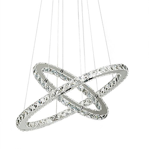 chandeliertopmax-2-oval-crystal-ceiling-lamp-d500mm-importado-de-uk