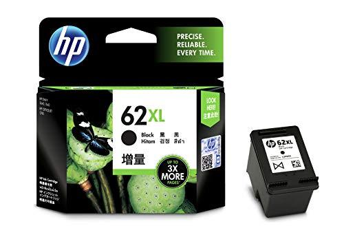 HP Informatique
