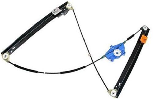 Fensterheber elektrisch VORNE LINKS AUDI A4 B6 B7 01-07 SEAT EXEO 8E0837461B