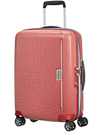 Samsonite Maleta