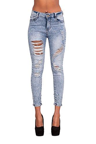 g-smack-jeans-coupe-cintre-femme-bleu-bleu-34-36-38-40-42-bleu-42