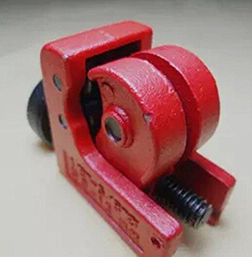 3-16 mm Tube d'outil de coupe tube Tube en cuivre de coupe rigide plomberie Chauffage, Ventilation et Climatisation # A83 a