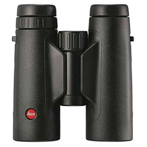 Leica Binocular Trinovid 10X42 HD 10piezas lápiz