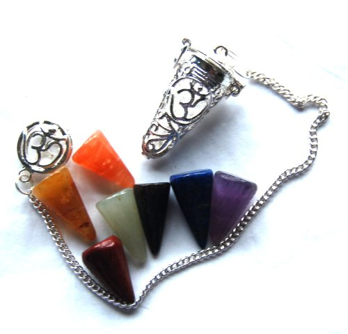very-powerful-ornate-silvertone-phenacite-and-7-chakra-pendulum-dowser