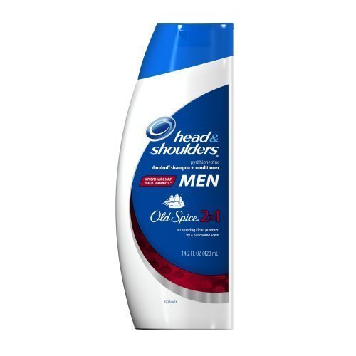 head-shoulders-old-spice-2-in-1-anti-dandruff-shampoo-conditioner-142-fl-oz-by-procter-gamble-haba-h