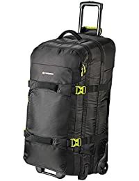 Caribee Urban Utility 76 Gear Bag 60L  hi4e5