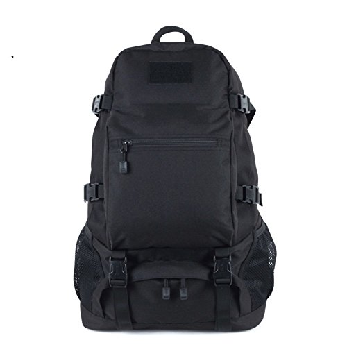 0b1c88c555 Sincere® Forfait / ventilateurs Sacs à dos / Armée Portable / Ultralight de  camping randonnée