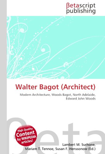 walter-bagot-architect-modern-architecture-woods-bagot-north-adelaide-edward-john-woods