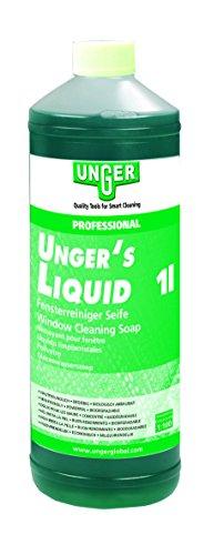 ungers-liquid-1-liter-fensterreinigungsmittel