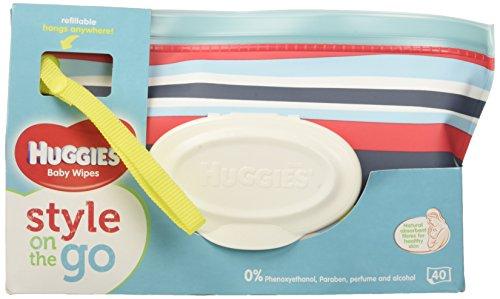 huggies-salviette-style-on-the-go-4-confezioni-modelli-assortiti