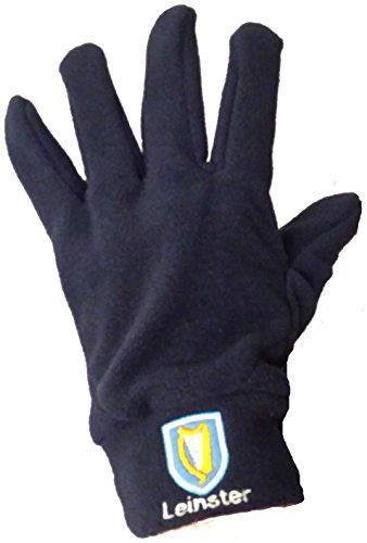 leinster-rugby-gants-en-polaire