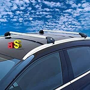 Auto Dachträger Gepäckträger Viva 2 Decoder Für Auto Auto