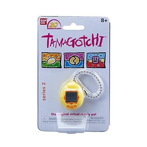 Giochi Preziosi Tamagotchi - Blister 1 Pz (Assortimento) Merchandising Ufficiale