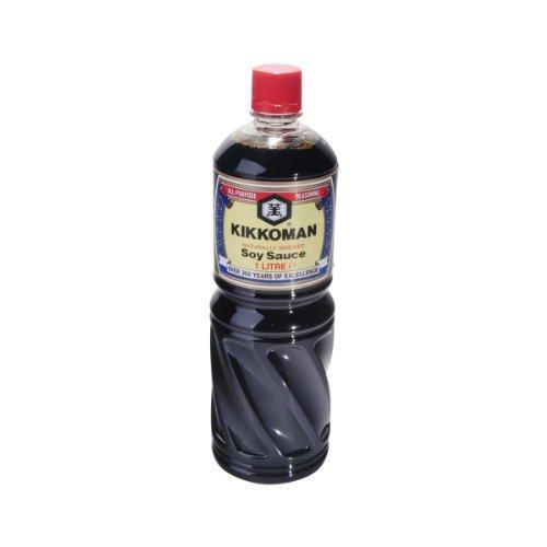 kikkoman-soja-sauce-1-flasche-a-1-liter