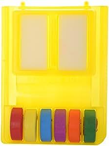 Hamleys Rainbow Art Painter, Multi Color