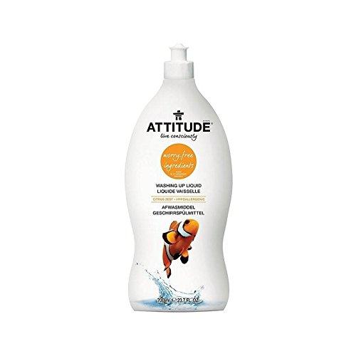 juego-de-2-x-detergente-liquido-citrus-zest-700-ml-actitud