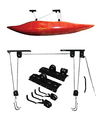 Soporte-de-almacenamiento-para-kayak