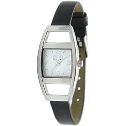 Rica Lewis Damen-Armbanduhr 9076112