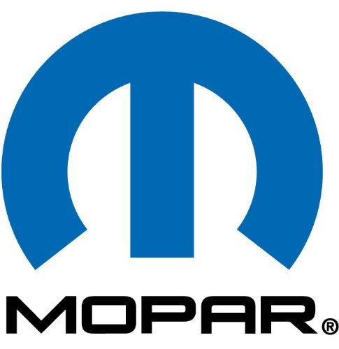 dodge-dakota-durango-trailer-wiring-7-way-connector-oem-by-mopar