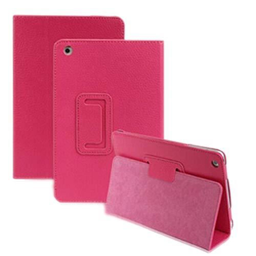 Schutzhülle für iPad Mini 5 2019 (7,9 Zoll / 2019), magnetisch, aus PU-Leder - Mini Ipad Dodo