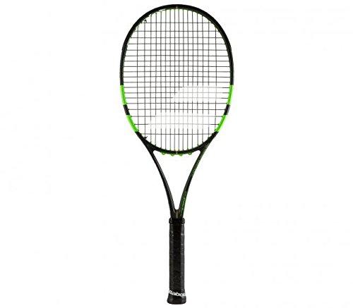 Babolat Pure Strike 16/19 Wimbledon L4 4 1/2